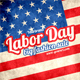 26 Labor Day Instagram Banners