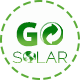 Go Solar - Eco & Nature / Environment WordPress Theme - ThemeForest Item for Sale