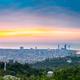 Batumi, Adjara, Georgia. Panorama, Aerial View Of Urban Cityscap - PhotoDune Item for Sale
