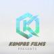 KompasFilms