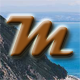 Michkel – Creative Portfolio WordPress Theme
