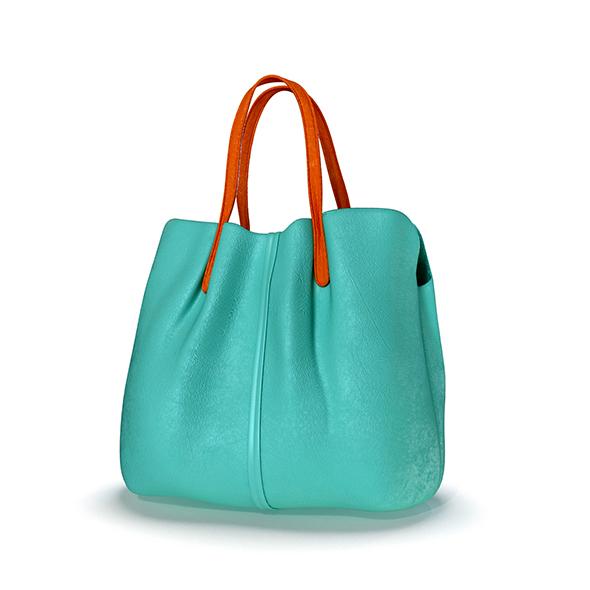 3DOcean Hand Bag 20507526