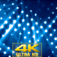 Stage Show Lights 2 - VideoHive Item for Sale