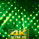 Stage Show Lights 3 - VideoHive Item for Sale