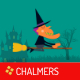 Chalmers The Witch Game Template for Android
