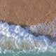 Ocean Waves Beach - VideoHive Item for Sale