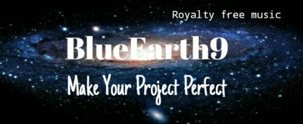 Bluearth9 590x242