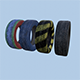 Tire - 3DOcean Item for Sale