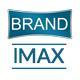 brandimax