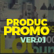 Product Promo
