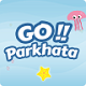 Go Parkhata -Html5 Mobile Game (Capx)