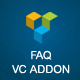 JAG Visual Composer FAQ Addon