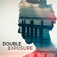 Double Exposure - VideoHive Item for Sale