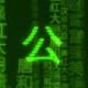 Chinese Matrix