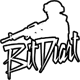 BitDiart