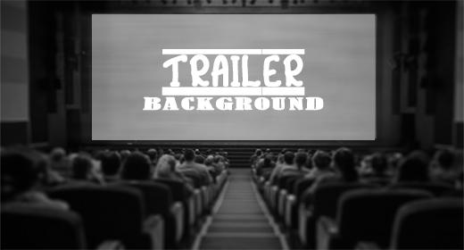 Trailer Background