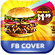 Mexican Fast Food FB Cover