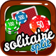Solitaire Split - CodeCanyon Item for Sale