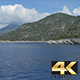 Greece Ionian Islands - VideoHive Item for Sale