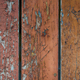 old wooden background - PhotoDune Item for Sale