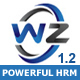 HRM - Workable Zone : Ultimate HR System