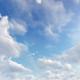Sky - VideoHive Item for Sale