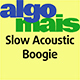 Slow Acoustic Boogie