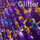 Sapphire Jewelry Glitter 7