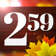Autumn Sale! - VideoHive Item for Sale