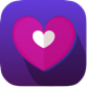 RapidLove - Dating, Photo sharing and Location based in one place.