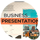 Download Business Presentation from VideHive