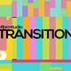 Transition Pack 4K Project Description