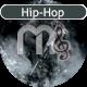 Cinematic Hip-Hop