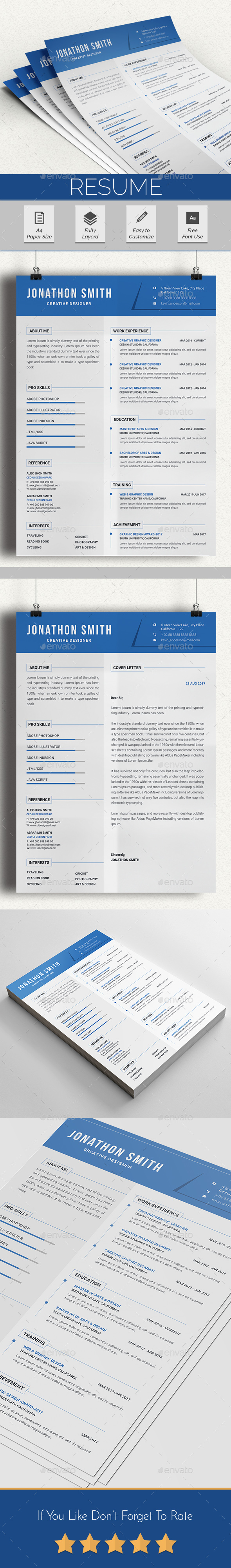 Word Format Resume Pdf Resume Design Download  Nullz Gfx  Video Secretary Resume Template Pdf with Cleaning Resume Word Tags A Clean Cv Clean Resume Cover Letter Curriculum Vitae Cv Cv  Design Designer Resume Doc Docx Docx File Eps Resume Job Cv  Resume Template For Students