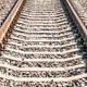 Old railway track - PhotoDune Item for Sale