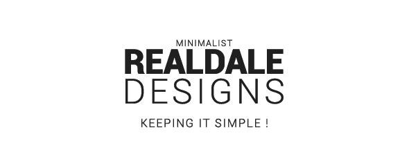 Realdale