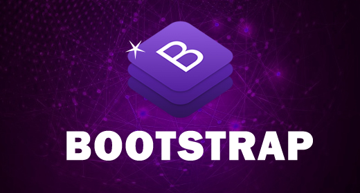 Bootstrap Collection