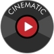 Inspire Cinematic Piano - AudioJungle Item for Sale