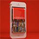 Phone  E-Book Library