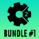 5 Construct Game Bundle 1 - CodeCanyon Item for Sale