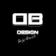 DBdesign90