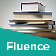 Fluence - Books Store WooCommerce WordPress Theme - ThemeForest Item for Sale