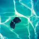 Swimming Pool Sunglasses - PhotoDune Item for Sale