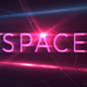 Elegant Space Titles