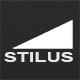 StilusVision