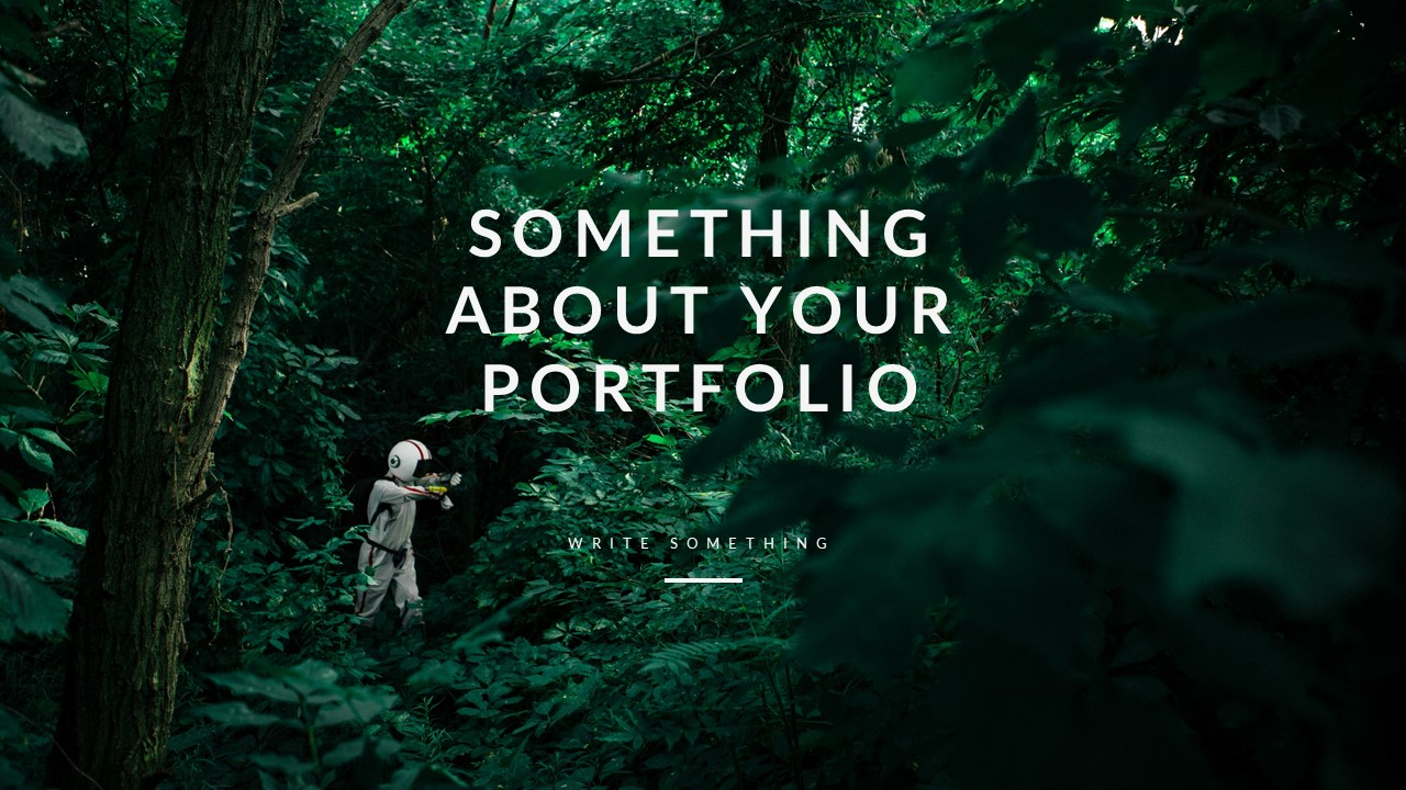Rainforest powerpoint template yeniscale rainforest powerpoint template toneelgroepblik
