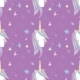 Unicorn Rainbow Seamless Pattern - GraphicRiver Item for Sale