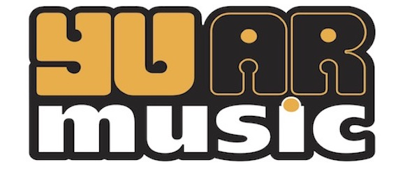 Logo%20yuarmusic%20copy%202