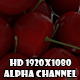 Cherry Transition - VideoHive Item for Sale