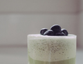 Matcha Smoothie - PhotoDune Item for Sale